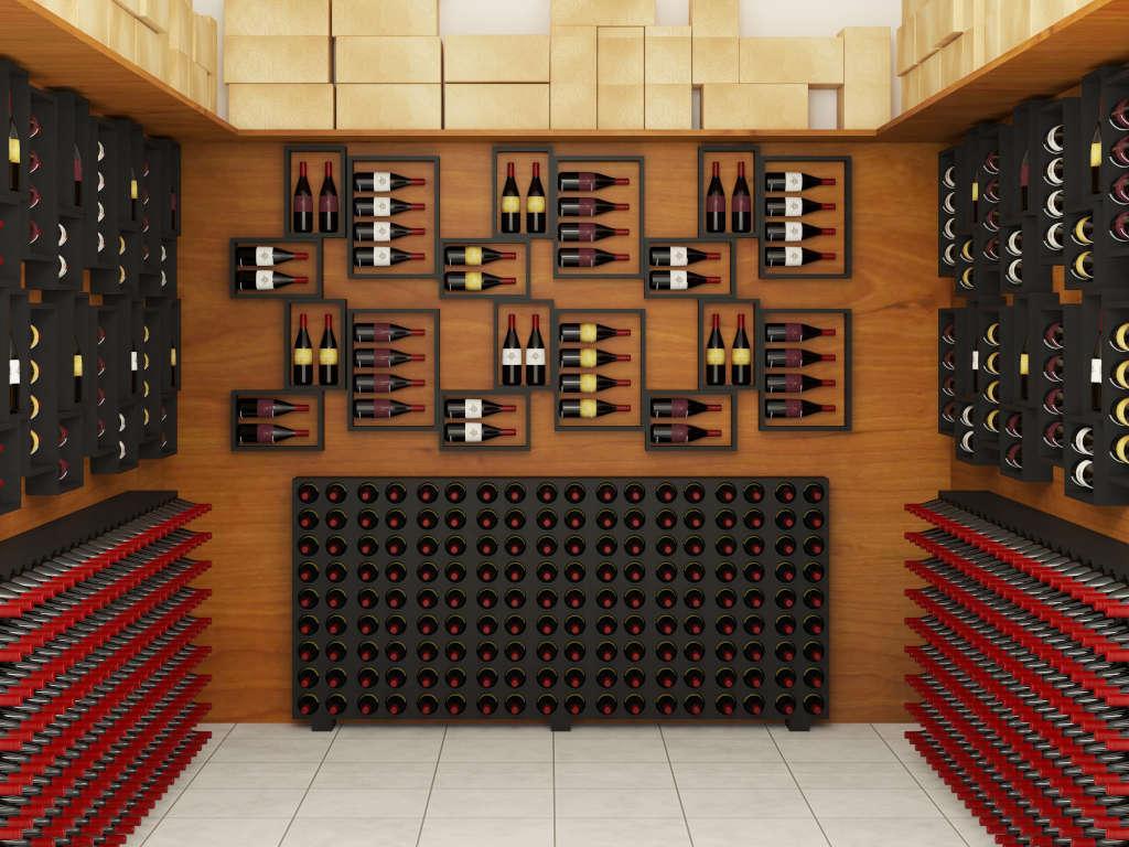 Une Cave A Vin la gramière – blog sur l'alcool, le vin et la cuisine
